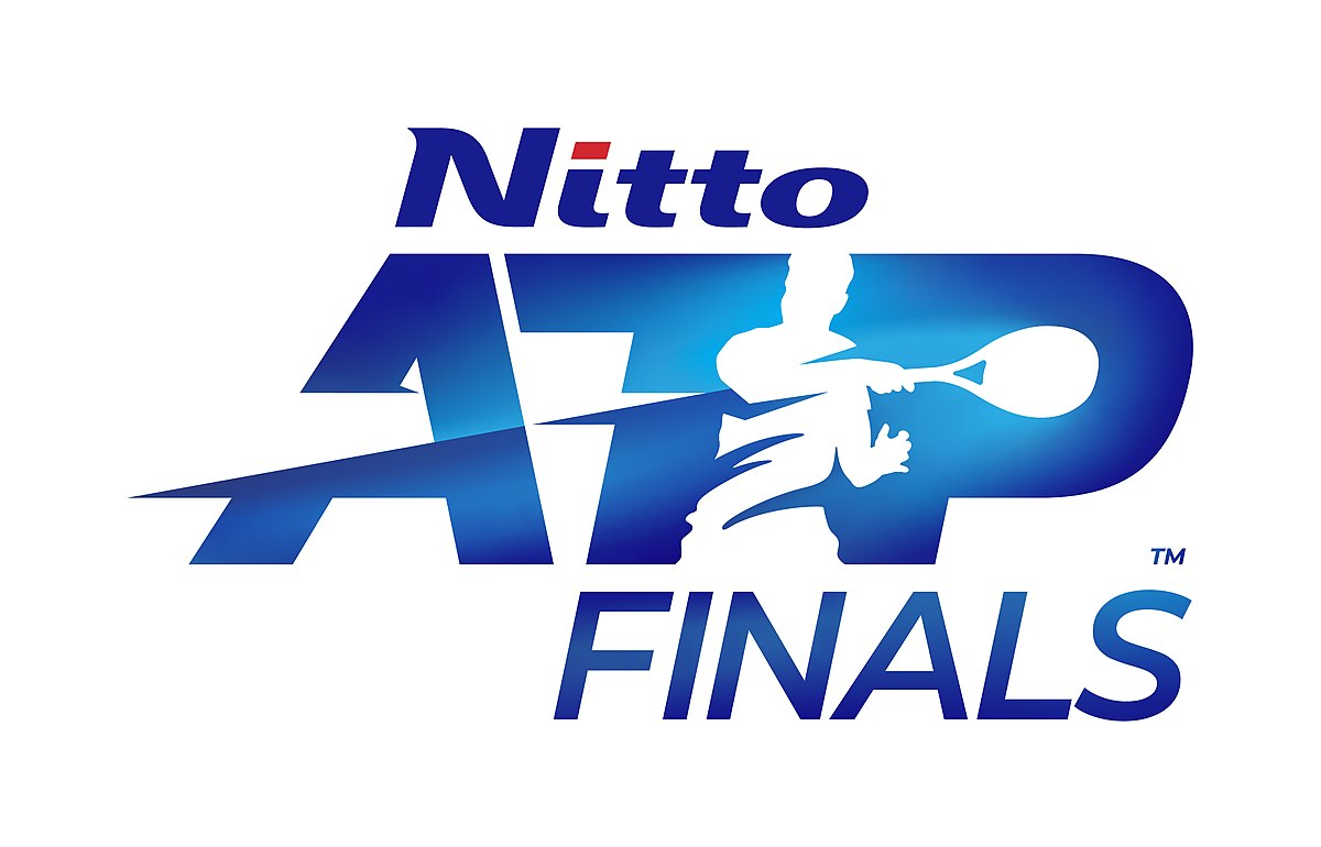 Places Nitto ATP Finals