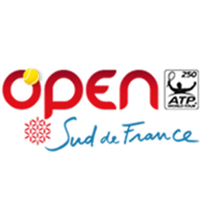 Places Open Sud de France