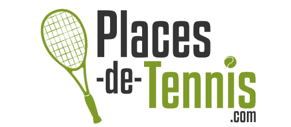 Places Tennis